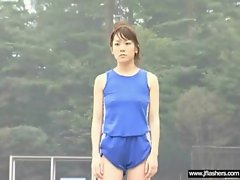 Cute Asian Girl Flash Body And Get Sex clip-07