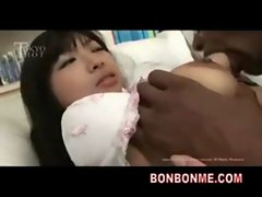 asian secretary bbc_WMV V9