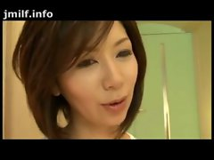 Hot Asian MILF - Japanese _03