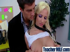 Bigtits Teachers And Students Get Hard Sex clip-34