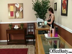 In Office Girl Get Hard Fucked video-32