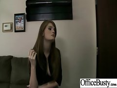 In Office Girl Get Hard Fucked video-02