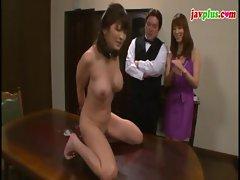 Beauty Japanese 27 - 17_clip3