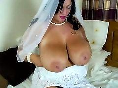 Sexy Simone