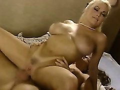 Stacy Valentine - Anal in tub