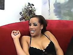 Alicia Tyler is so fucking hot!