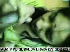 MUKTA KURIL KHILKHET BADDA DHAKA BANGLADESH SEX SCANDAL MMS