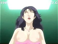 Hentai Milf Fuck