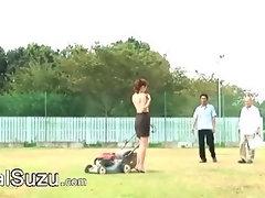 Censored secret garden gangbang chinese