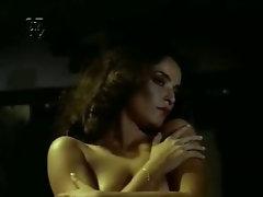 Angelina Muniz - Karina Objeto Do Prazer