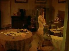 Irene Jacob - The Double Life Of Veronique