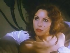 Valentina Vargas - The Tigress