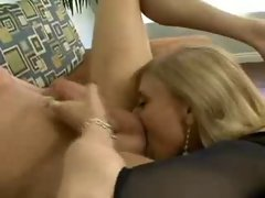 nina harley the mother of all milfs