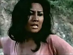Pam Grier Women In Cages compilation