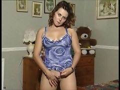 Bedknob Beauties Volume 3 Part 13 Emma