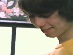 Bangkok Boobs (Classic) 1970&amp,#039,s (Danish)