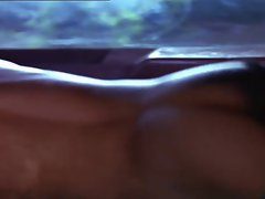 Nastassja Kinski - Little Boy Blue