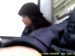 bus to pennis 06