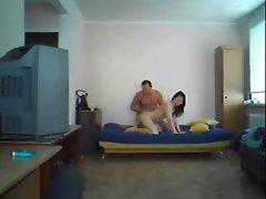 hidden cams  03