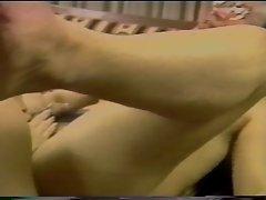Mirei Asaoka for kuroro11
