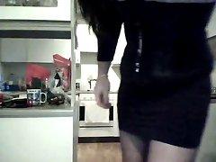 me dress