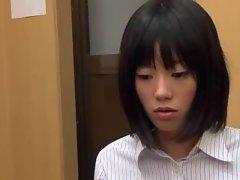 Japanese Sex Cult II part 1 of 3 -=fd1965=-