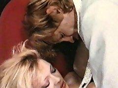 Die Sex-Mafia Entjungferungs-Orgie (1970)