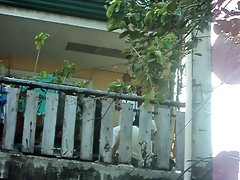 boso sa ybanez compound cebu city