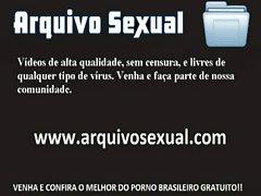 Safada gritando de prazer quando a rola entra 15 - www.arquivosexual.com