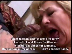 Hot Video 75