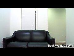 She wants new dick at backroomjizz.com