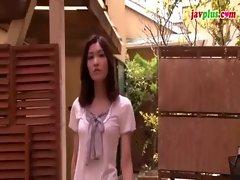 Beauty Japanese 20 - 17_clip3