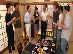 Beauty Japanese 15 - 17_clip2