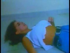 Sexy Killer music video