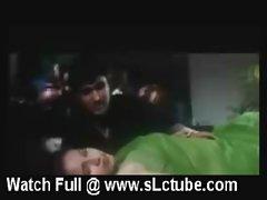 Indian Desi Kamasutra Sexy Video
