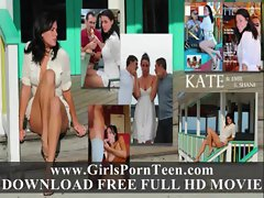 Kate you big pussy hot full movies