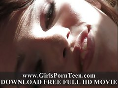 Katie and find this beautiful girl pussy full movies