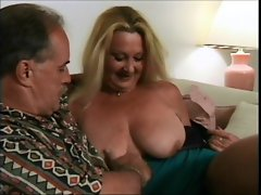 Anastasia Sands gets fucked in her shithole