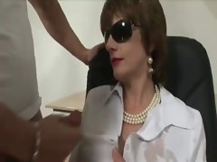lady sonia (11)