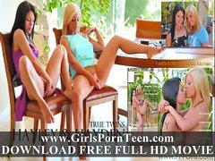 Haley Hayden free pussy masturbation full movies