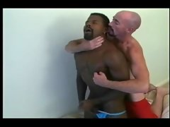 Hot Video 66