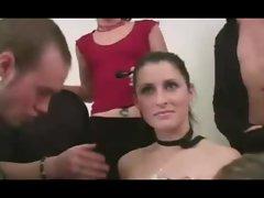 Hot Video 48