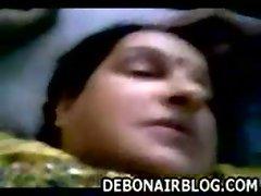 Mallu actress Manka Mahesh mms scandal
