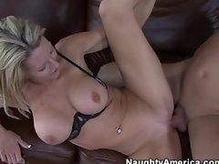 1st sex teacher-Emma Starr