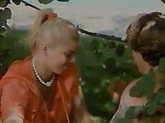 hairy french girls. 80&amp,#039,s