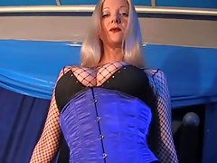 Killerkicks bad fetish babes,our hotest mistresses