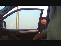 Rus Public Masturb CAR CONTACT Watching GIRLS 67 - NV
