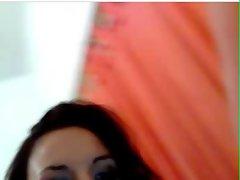 Amateur Webcam Show 02