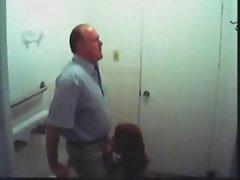 teacher gets a quickie