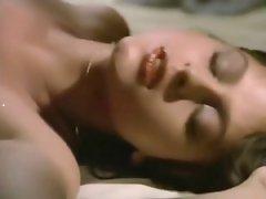 Simone Carvalho - The Taste of Sin